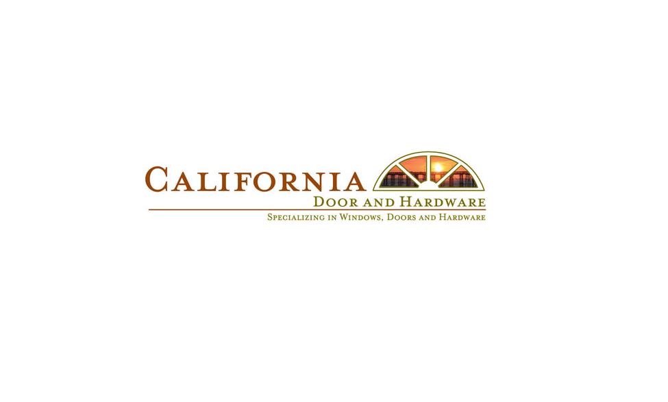California Door & Hardware - Hardware Stores - 398 S Ash St, Ventura ...