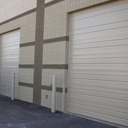 Lovely Photo Of Garage Door Repair Aliso Viejo   Aliso Viejo, CA, United States.