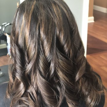 glamour your way indiana - 21 photos - hair stylists - valparaiso