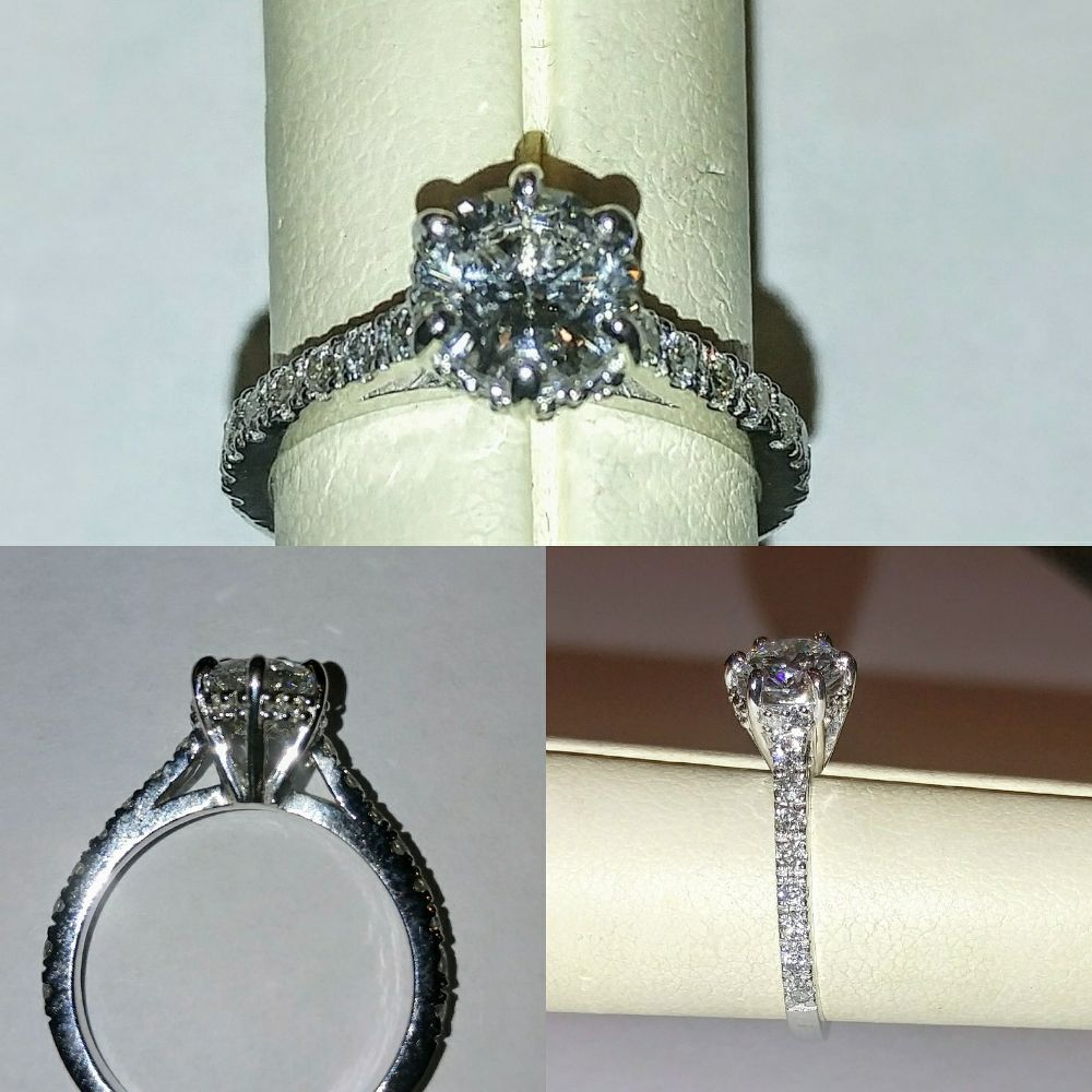 JM Jewelers: 326 Mariaville Rd, Schenectady, NY