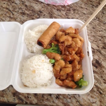 The Oriental Cuisine Restaurant - 22 Photos & 21 Reviews - Chinese ...