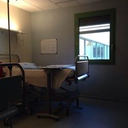 55c60e9c993 Hôpital Pellegrin CHU - 10 Avis - Hôpital - Place Amélie Raba-Léon ...