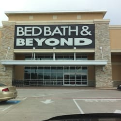 Bed Bath Beyond Conroe Tx