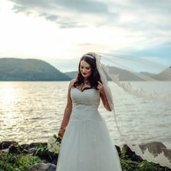 Photo Of Follia Bridal Boutique
