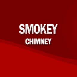Smokey Chimney Cleaning Amp Maintenance Chimney Sweeps