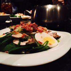 the melting pot 82 photos 76 reviews fondue 19850 w rh yelp com