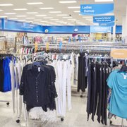 Ross Dress For Less 14 Photos 14 Reviews Department Stores