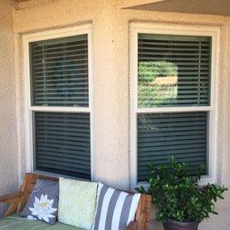Photo Of Tucson Window U0026 Door   Tucson, AZ, United States