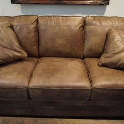 Sofas 2 Furnishings Ashley Furniture 35 Photos 40 Reviews
