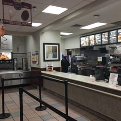 The Best 10 Fast Food Restaurants In Woodbury Nj