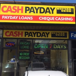 Fees for payday loans picture 2