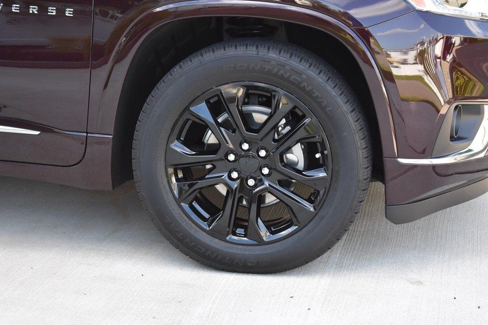 o - Buy Tires Marlboro New Jersey