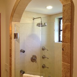 Marcela Montoya Remodeling Photos Interior Design E - Bathroom remodel fort lauderdale fl