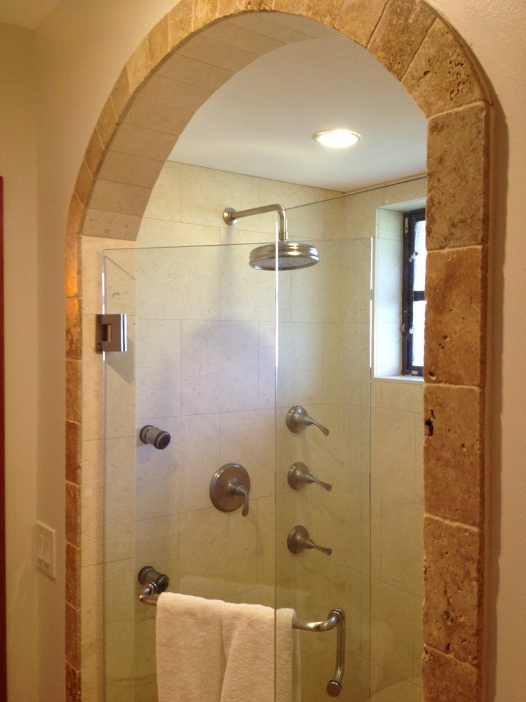 Photo Of Marcela Montoya Remodeling   Fort Lauderdale, FL, United States. Bathroom  Remodeling