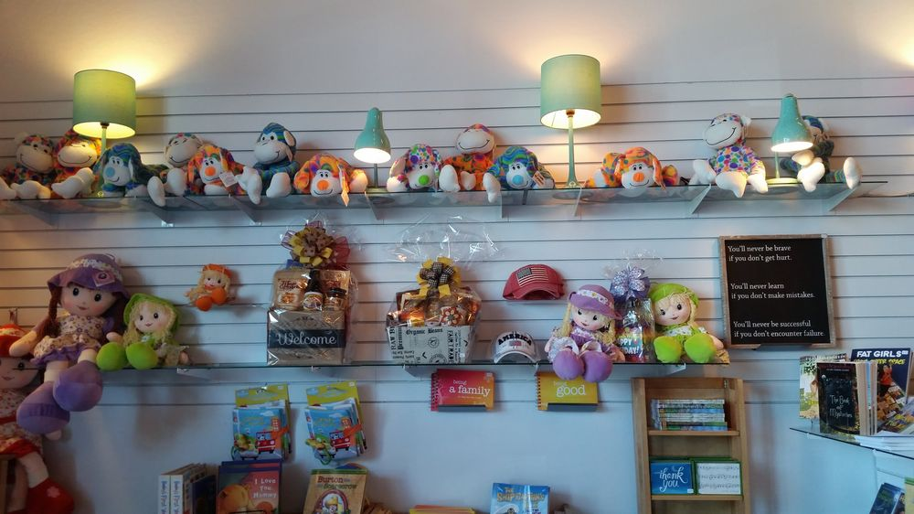Gifts To Go: 11340 W Bell Rd, Surprise, AZ