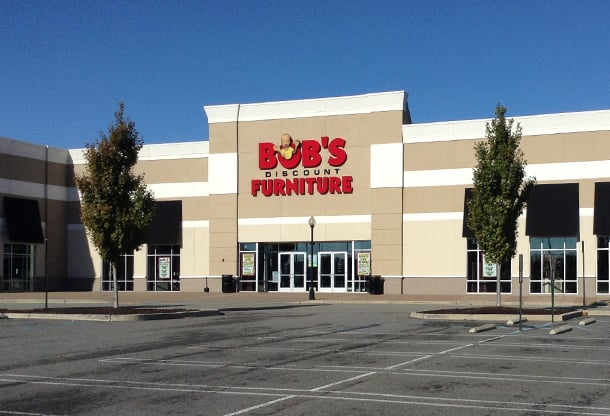 Photos For Bob's Discount Furniture