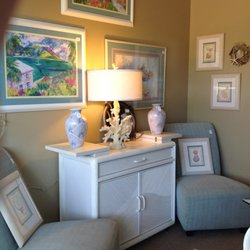 Photo Of Annie S Attic Consigned New Furniture Hilton Head Island Sc
