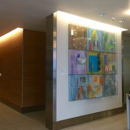 Photos for University Hospitals Seidman Cancer Center - Yelp