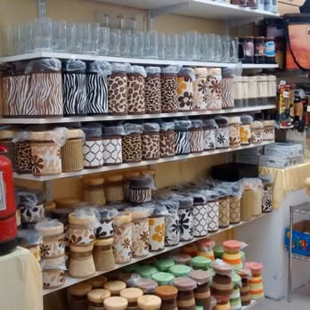 Lindo bazar compras av cabildo 2620 belgrano buenos for Bazar buenos aires