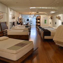 photo of nest bedding san francisco ca united states the interior of