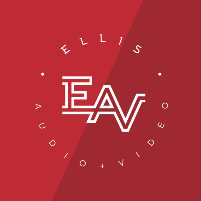 Ellis Audio Video
