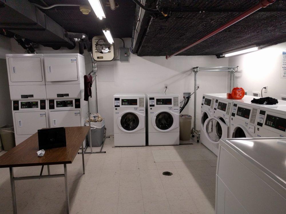 Yelp Reviews for Washington Intern Student Housing - 20 Photos & 23