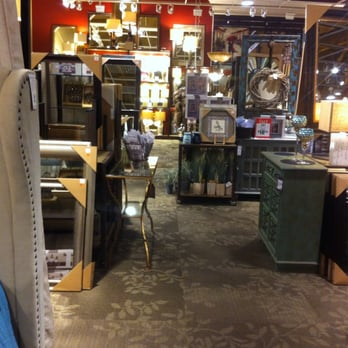 home decor stores in fresno kirkland s 26 photos home decor fresno ca reviews 12513