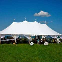 Photo of Exeter Events u0026 Tents - Newmarket NH United States : absolute tent event services - memphite.com