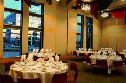 Photo Of Cerritos Center For The Performing Arts Ca United States