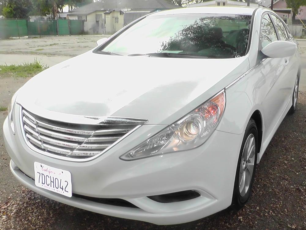 Master Car Sales Pomona Ca
