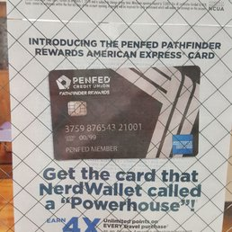 PenFed Credit Union - 2019 All You Need to Know BEFORE You