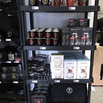 death wish coffee company coffee roasteries 19 wood rd round