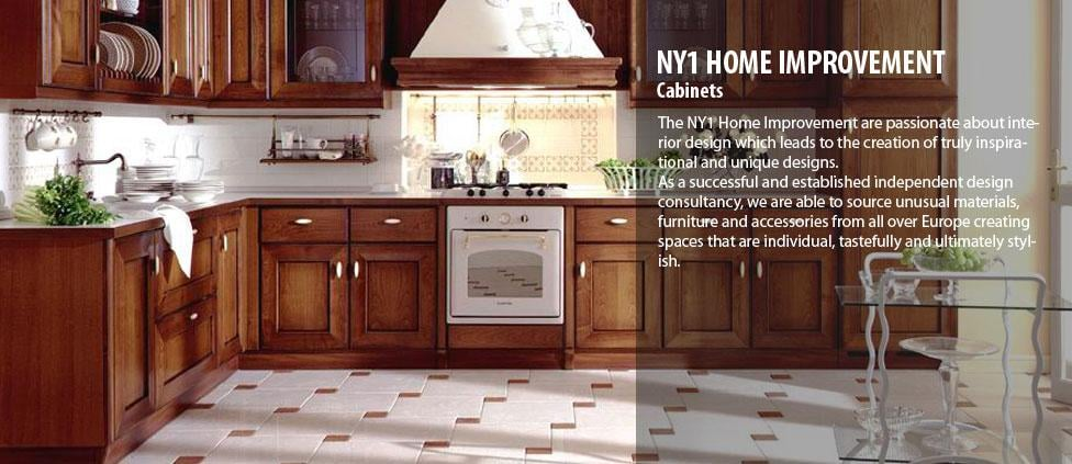 Ny 1 home improvement kitchen bath remodeling contractors 41 billeder entrepren rer - Bathroom remodel lakeland fl ...