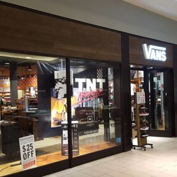 62ed3b1137 Vans - Shoe Stores - 1700 W International Speedway Blvd