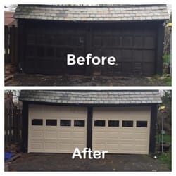 Photo Of Sears Garage Door Installation And Repair   Pittsburgh, PA, United  States