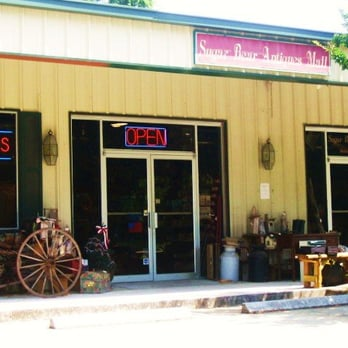 antique stores jacksonville fl Sugar Bear Antiques Mall   30 Photos & 12 Reviews   Antiques  antique stores jacksonville fl