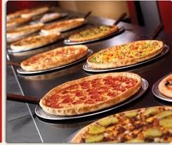 pizza inn closed pizza 1110 e parker rd plano tx rh yelp com all you can eat pizza hut buffet near me Chinese Buffet Downtown Dallas