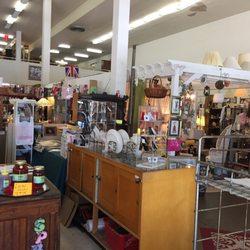 antique stores anderson sc Apple Dumplin Antiques & Collectibles   Antiques   500 N Main St  antique stores anderson sc