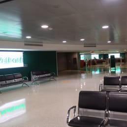Enterprise Car Rental Fort Lauderdale Hollywood Airport