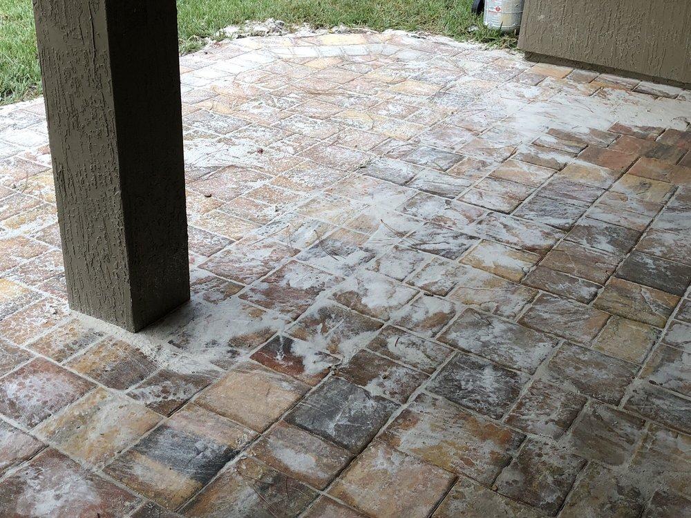 Payless Brick Pavers 17 Photos Masonry Concrete 6873 Plum Lake Ln E Westside Jacksonville Fl Phone Number Yelp