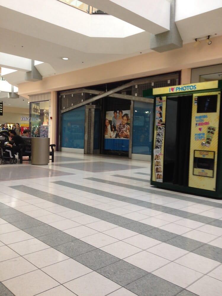 amusement parks 1093 newpark mall newark ca phone number yelp