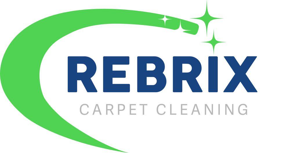 Rebrix Carpet Cleaning: Bella Vista, AR