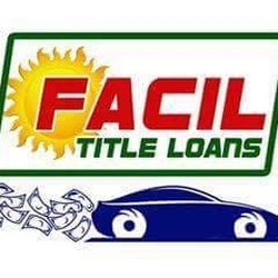 Iowa Payday Loans - Cash Advance in IA