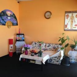 Relax thai massage hemet ca