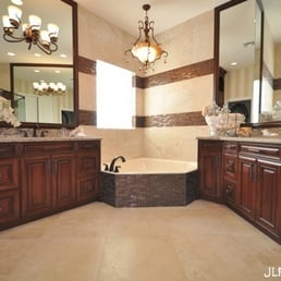 photo of jl home projects boca raton fl united states bathroom remodel
