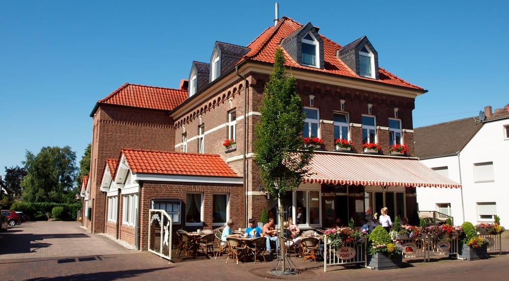Kranenburg Germany  city photos gallery : ... Kranenburg, Nordrhein Westfalen, Germany Restaurant Reviews Phone