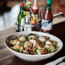 Brisbane american style food a yelp list by lani p for American cuisine brisbane