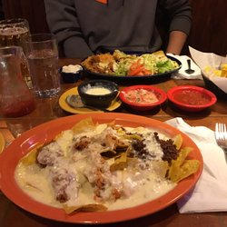 Photo Of Emiliano S Mexican Grill Pigeon Forge Tn United States