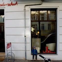 1f3e3fe2064169 Der Kinderschuh - 12 Beiträge - Schuhe - Wühlischstr. 39 ...