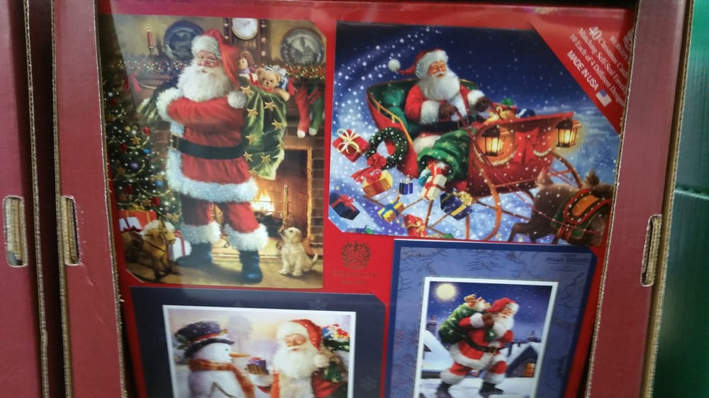 photo of costco covington wa united states christmas cards